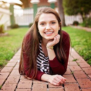 Amanda Caffey
