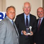 John Cornyn Defender of Housing Award