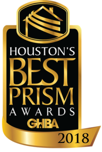 houstons best prism logo 2018