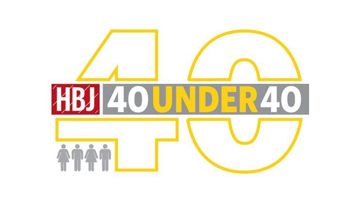 HBJ 40 under 40