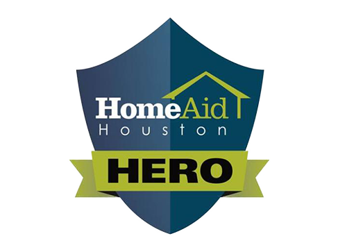 homeaid heroes