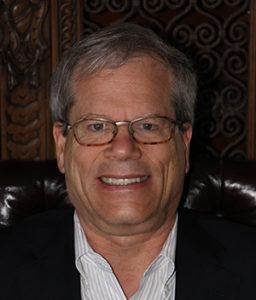 Barry Kahn