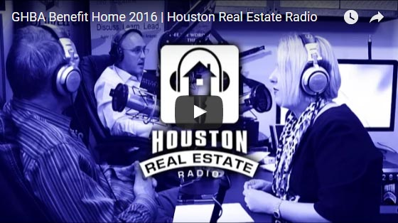 Real Estate Radio video