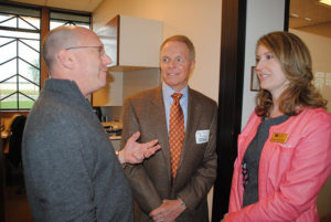 2017 GHBA Benefit Home, by Chesmar Homes in Elyson