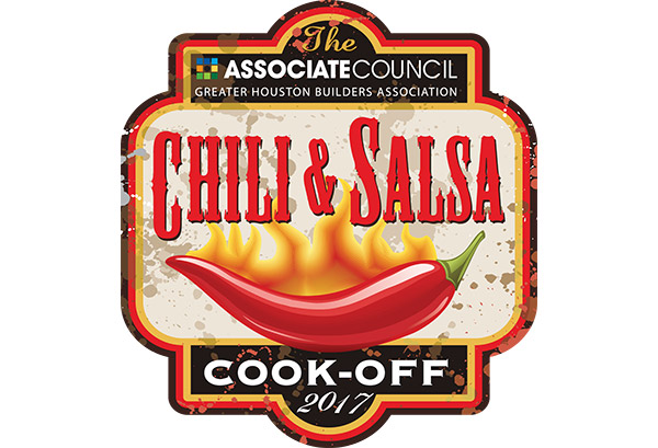 GHBA chili cookoff logo 2017
