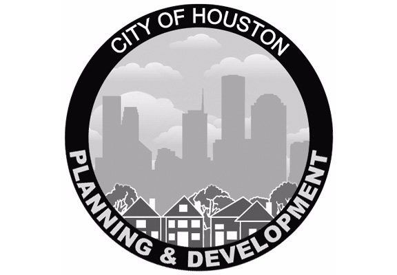 Houston Planning Commissio
