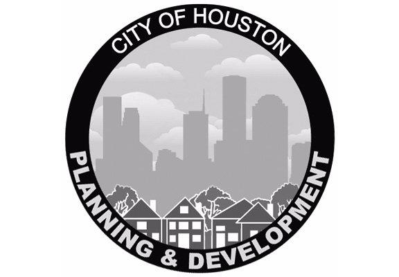 Houston Planning Commissio