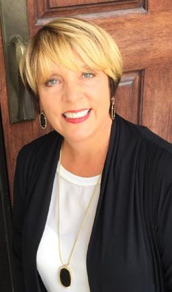 Lisa Pepitone CADRE award