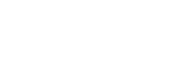 Benefit Homes logo