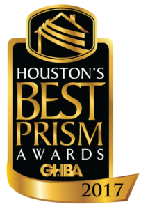 prism 2017 logo