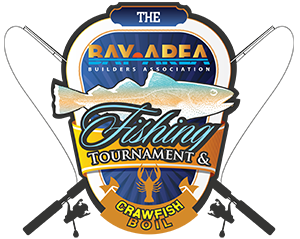 BABA Fishing Tournament Crawfish Boil