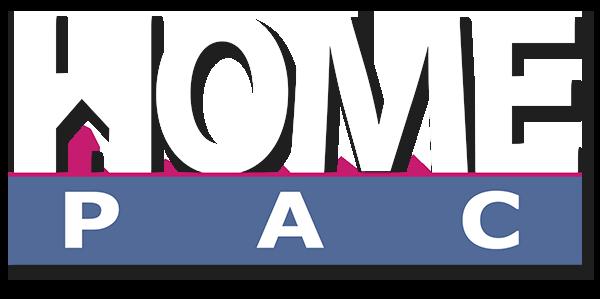 ghba homepac logo white shadow