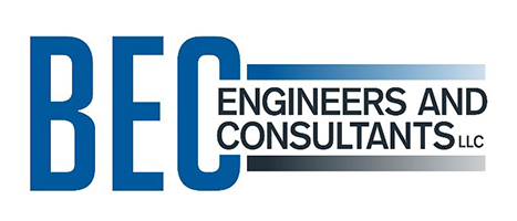 BEC Engineers & Consultants