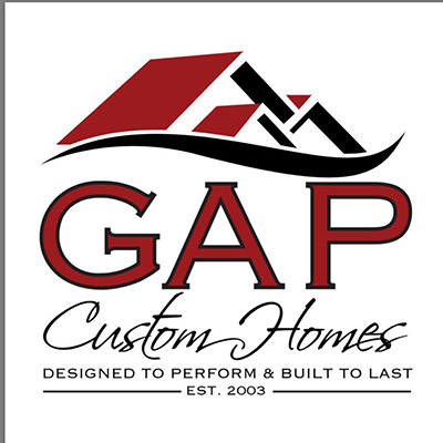 GAP Custom Homes