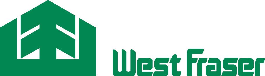 West Fraser (Norbord)