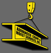 Advanced Crane & Hoist Services