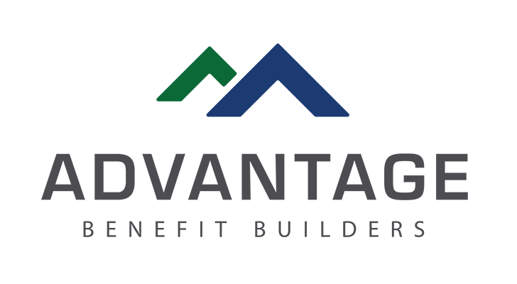 Advantage Benefit Builders