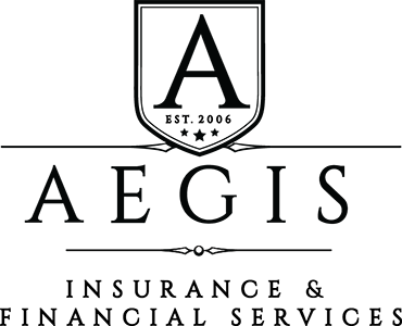 Aegis Insurance and Financial