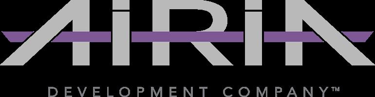 AIRIA Development