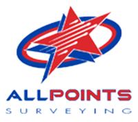Allpoints Surveying