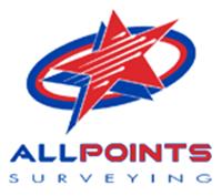 Allpoints Surveying