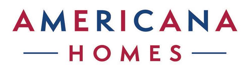 Americana Homes