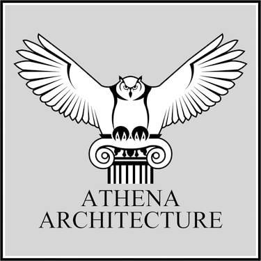 Athena Architecture