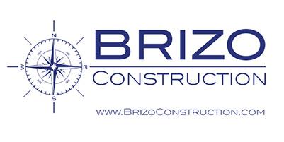 brizo construction