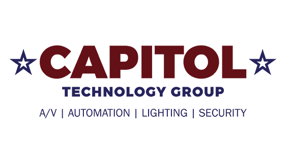 Capitol Technology Group