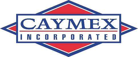 Caymex Inc