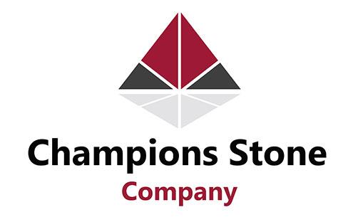 Champions Stone Co.