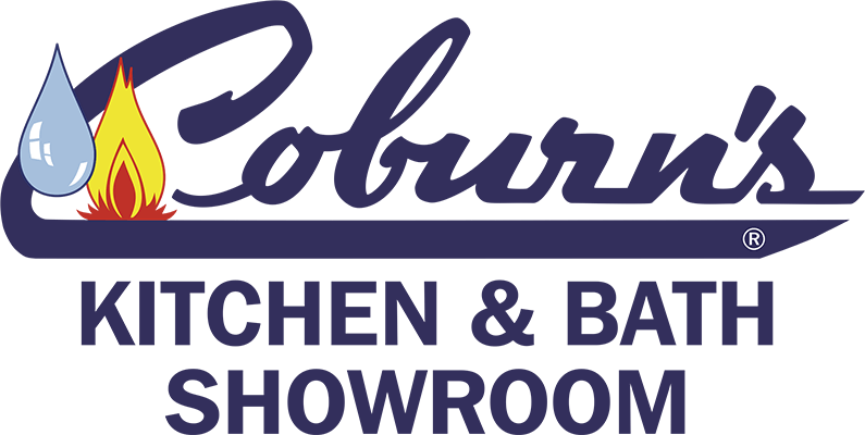 Coburns Kitchen & Bath Showroom