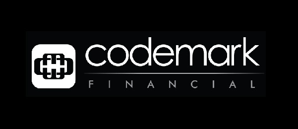 Codemark Financial logo