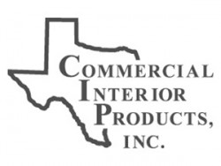 Elegant Commercial Interior Products Is A Houston Based Company Specializing In  Providing Interior Building Products For Commercial And Residential  Construction ...