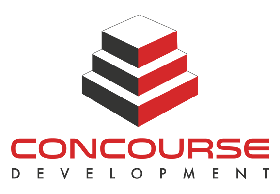 Concourse Development