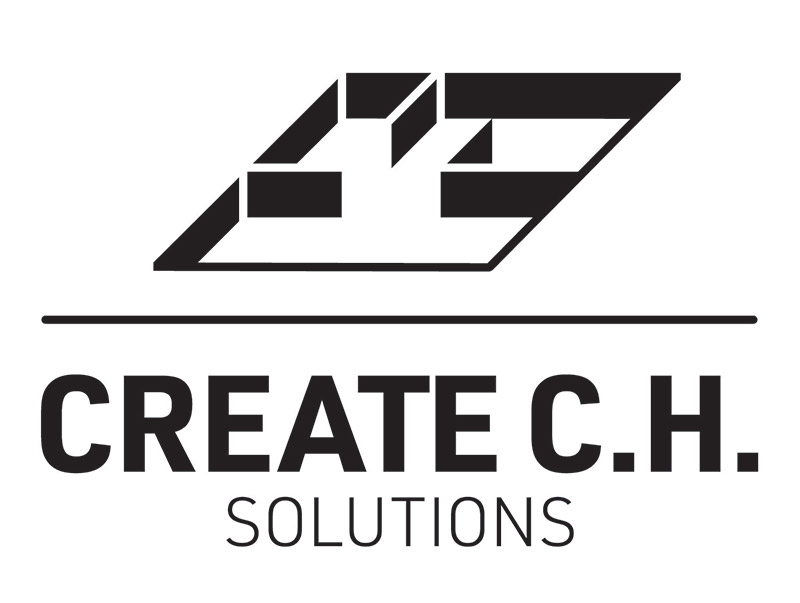 Create CH Solutions