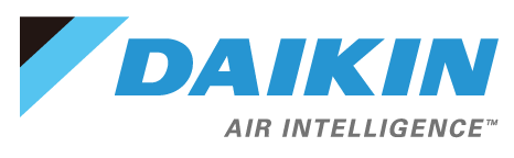 Daikin Air Intelligence