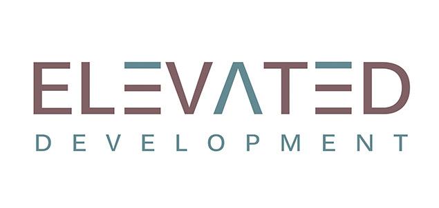Elevated Development