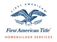 first am title
