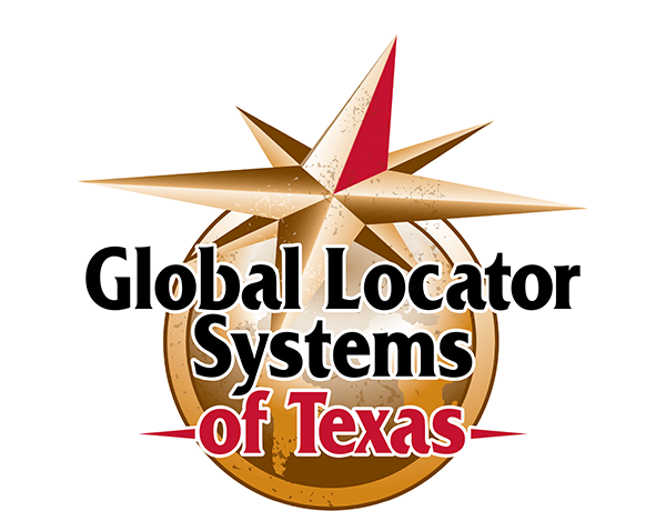 Global Locator Systems of Texas