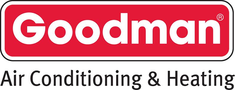 Goodman Mfg