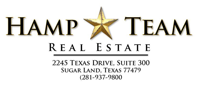Hamp Team Real Estate