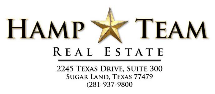 Hamp Team Real Estate
