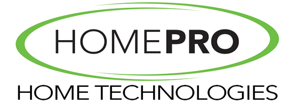 HomePro Home Tech