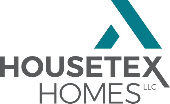 HouseTex Homes