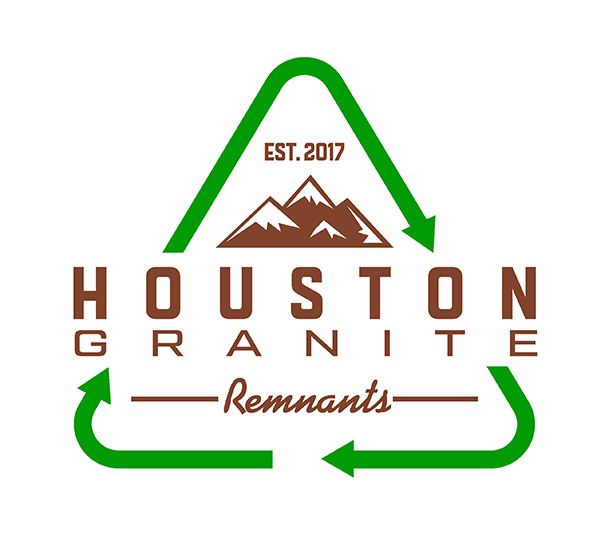 Houston Granite Remnants
