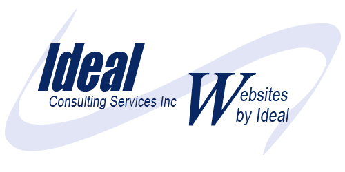 Ideal web