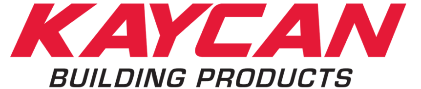 Kaycan Building Products