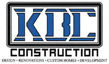 KBC Construction
