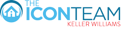 The Icon Team - Keller Williams